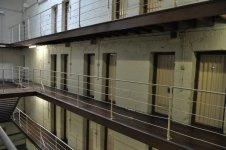 6053425-Inside_Freo_Prison-0